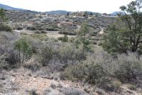 Home for sale: 18145 S. Niblick Dr., Peeples Valley, AZ 86332