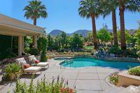 Home for sale: 74255 Desert Rose Ln. Lane, Indian Wells, CA 92210