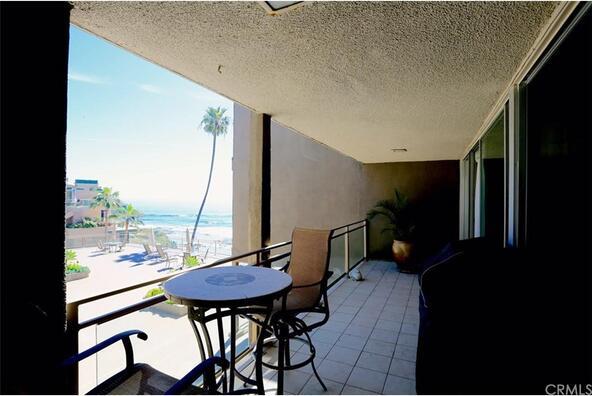 1585 S. Coast, Laguna Beach, CA 92651 Photo 21
