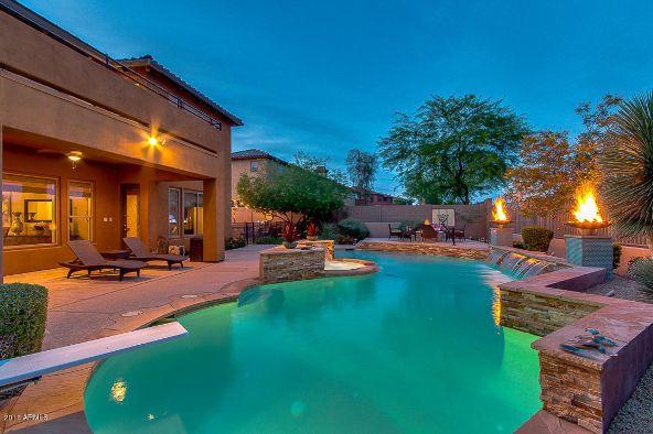 22219 N. 36th St., Phoenix, AZ 85050 Photo 58