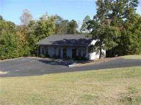Home for sale: 101 Castlebrook Dr. Highland Llc, Walhalla, SC 29691
