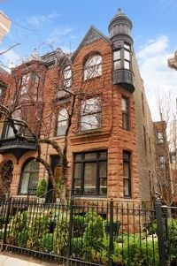 Home for sale: 45 East Division St., Chicago, IL 60610