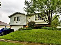 Home for sale: 335 Stonehurst Ln., Roselle, IL 60172
