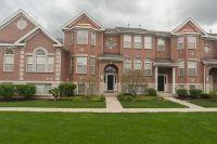 Home for sale: 571 Prestwick Ln., Wheeling, IL 60090
