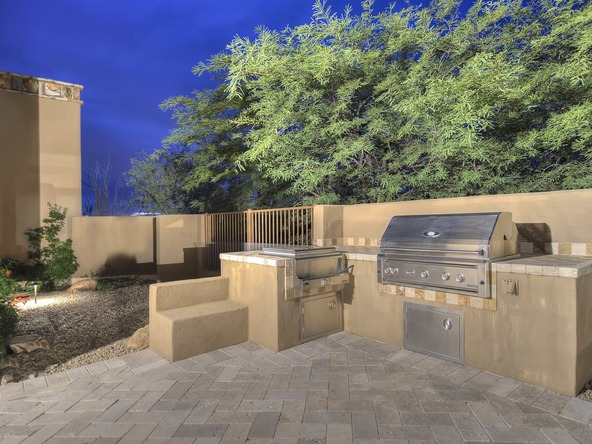 8400 E. Dixileta Dr., Scottsdale, AZ 85266 Photo 41