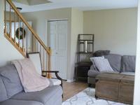 Home for sale: 2497 Frost Dr., Aurora, IL 60503