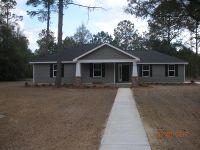 Home for sale: 2012 Yorktown Pl., Bainbridge, GA 39817