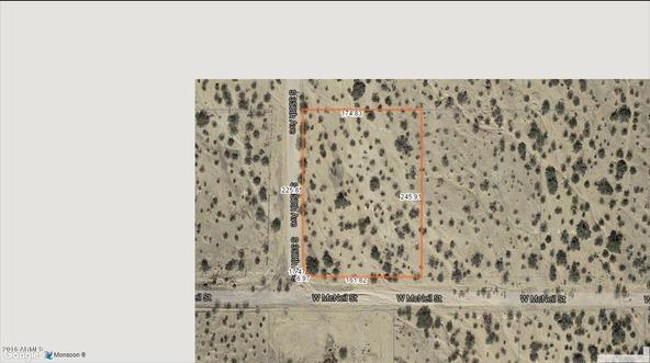 3503x W. Mcneil St., Arlington, AZ 85322 Photo 6