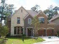 Home for sale: 3305 Charleston, Houston, TX 77021