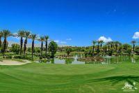 Home for sale: 200 Desert Holly Dr., Palm Desert, CA 92211