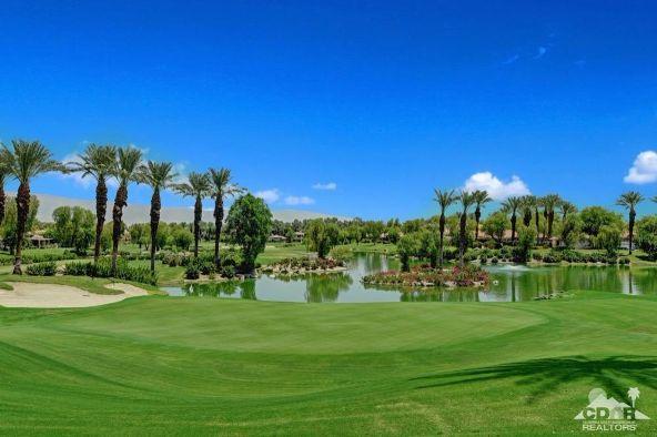 200 Desert Holly Dr., Palm Desert, CA 92211 Photo 1