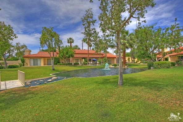 401 Pebble Creek Ln., Palm Desert, CA 92260 Photo 63
