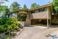 Home for sale: 1101 S. Shadesview Terrace, Homewood, AL 35209