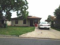 Home for sale: 2198 Autumn Sage, Brownsville, TX 78566