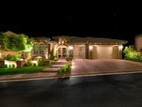 Home for sale: 2852 Saint Dizier Dr., Henderson, NV 89044
