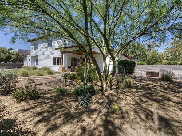5731 E. Calle del Paisano --, Phoenix, AZ 85018 Photo 23