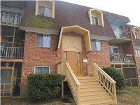 Home for sale: 39 Par Haven Dr. #E22, Dover, DE 19904