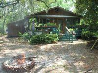Home for sale: 19237 Lake Beakman Rd., Altoona, FL 32702