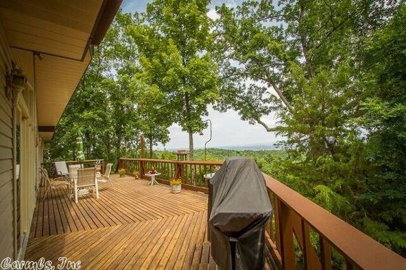 221 Pine Hill Rd., Fairfield Bay, AR 72088 Photo 8