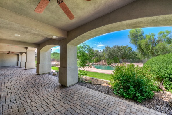 4840 E. Caida del Sol Dr., Paradise Valley, AZ 85253 Photo 24
