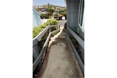 30802 Coast Hwy., Laguna Beach, CA 92651 Photo 30