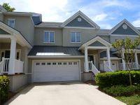 Home for sale: 48 Limeburn Dr., Saint Simons, GA 31522