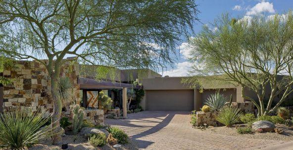 9977 E. Sterling Ridge Rd., Scottsdale, AZ 85262 Photo 3