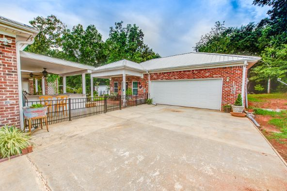 2885 Winchester Rd., New Market, AL 35761 Photo 10