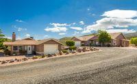 Home for sale: 1221 S. Apache Knolls Trl, Dewey, AZ 86327