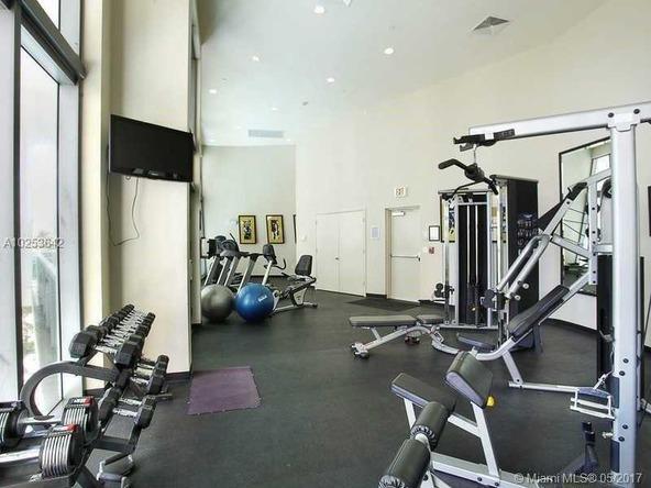 6000 Collins Ave. # 327, Miami Beach, FL 33140 Photo 11