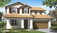 Home for sale: 5282 Klingsell Drive, Fairfield, CA 94533
