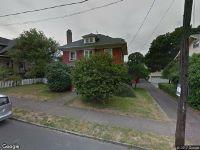 Home for sale: Washington, Oregon City, OR 97045