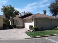 Home for sale: 2337 E. Parker Ct., Visalia, CA 93292