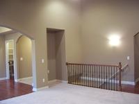 Home for sale: 60794 Onyx Ct., Washington, MI 48094