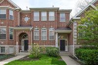 Home for sale: 707 Prestwick Ln., Wheeling, IL 60090