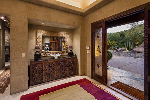 38819 N. Alister Mckenzie Dr., Scottsdale, AZ 85262 Photo 80