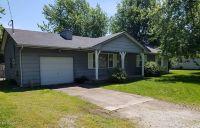 Home for sale: 402 S. Goode Avenue, Columbus, KS 66725