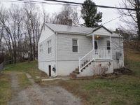 Home for sale: 222 Mahan St., Oak Hill, WV 25901