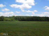 Home for sale: 4146 Hwy. 5, Douglasville, GA 30135
