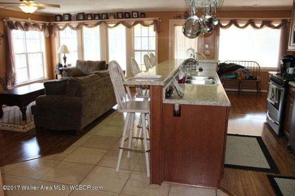 812 Riverview Rd., Quinton, AL 35130 Photo 5