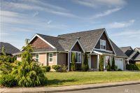 Home for sale: 5479 Blue Sky Way, Ferndale, WA 98248