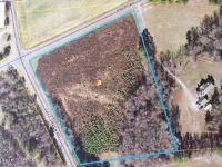Home for sale: N./A Race Track Rd., Castalia, NC 27816