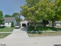 Home for sale: Devonshire, Waterloo, IA 50701