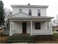 Home for sale: 202 E. Walnut St., Ogden, IA 50212