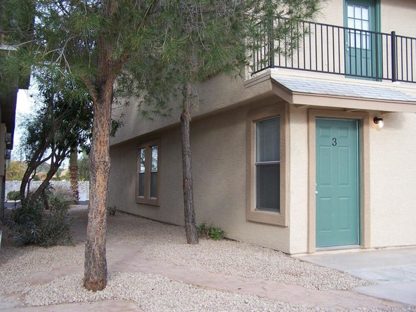 6209 S. Alameda Rd., Gold Canyon, AZ 85118 Photo 7