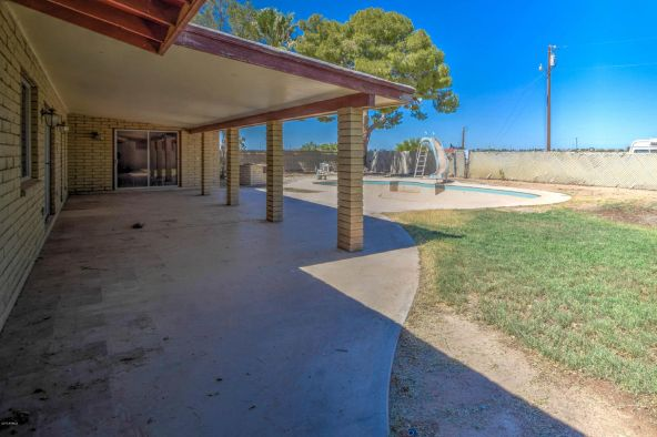 25600 W. Hwy. 85 --, Buckeye, AZ 85326 Photo 48