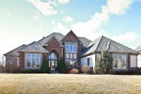 Home for sale: 7137 W. Concord Creek Dr., Mequon, WI 53092