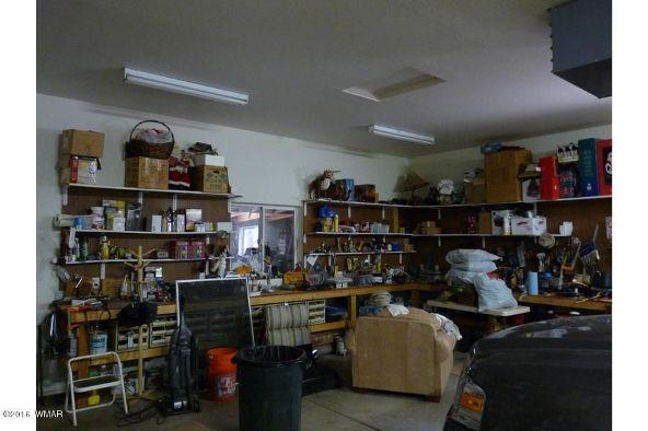 920 W. Billy Creek Dr., Lakeside, AZ 85929 Photo 27