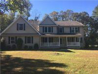 Home for sale: Brandy, Georgetown, DE 19947