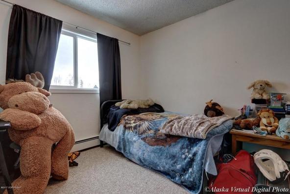 7221 Kiska Cir., Anchorage, AK 99504 Photo 26